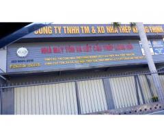 Bán đất SH riêng đường ĐT 44A, xã An Ngãi, H. Long Điền