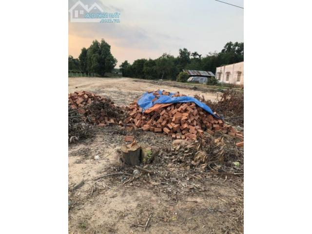Cần bán đất Xã An Tịnh Tỉnh Tây Ninh