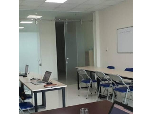 Cho thuê văn phòng làm công ty LH 0582769007 Nguyễn Văn Toàn