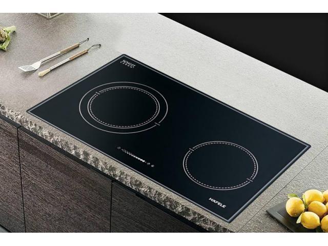 Bếp từ Hafele HC-I772A 536.01.695 chính hãng nhập khẩu nguyên chiếc