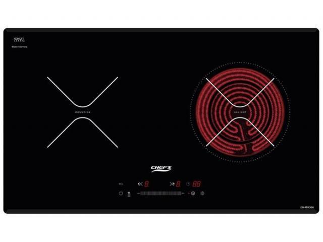Bếp từ Chefs EH-MIX366 chính hãng nhập khẩu nguyên chiếc