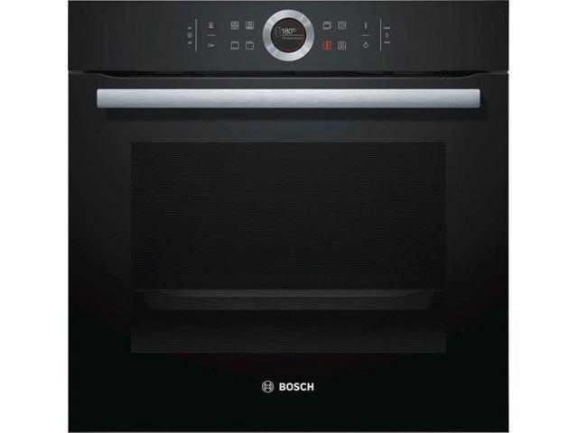 Lò nướng Bosch HBG634BB1 chính hãng nhập khẩu nguyên chiếc