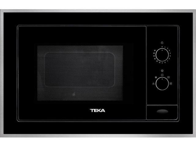 Lò vi sóng Teka ML 820 BI chính hãng nhập khẩu nguyên chiếc