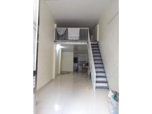 Cho thuê nhà cấp 4 ở Thanh Trì, HN