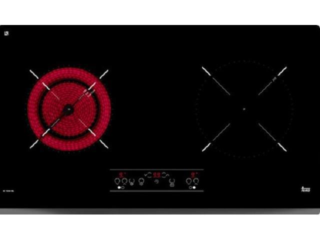 Bếp điện từ Teka iz 7200 hl chính hãng nhập khẩu nguyên chiếc