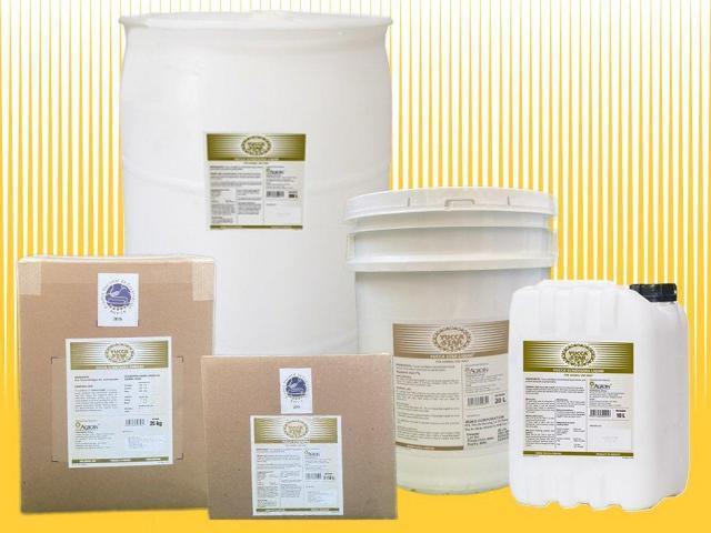 Mua bán yucca tẩy kháng sinh, hấp thu NH3, yucca nước, yucca bột, yucca lỏng, giá sỉ