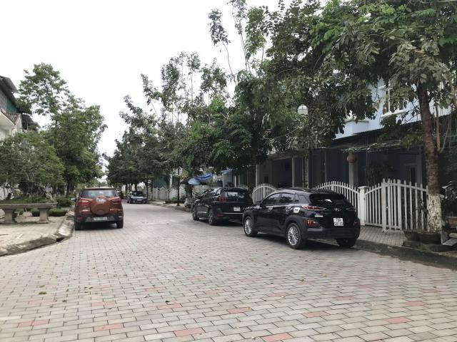 khu đô thị An Phú Sinh giá tốt chỉ còn một lô duy nhất