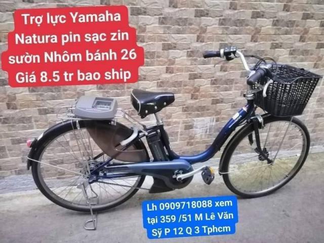 Thanh ly lô xe đạp hàng bãi Nhật  giá rẻ