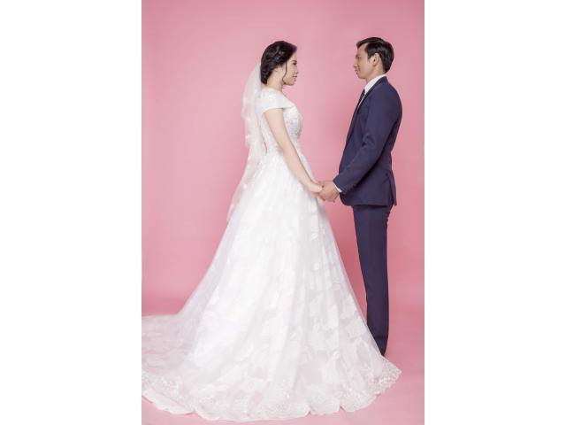 Đà Nẵng - Trọn gói đám cưới chỉ từ 2500K - 0988782679