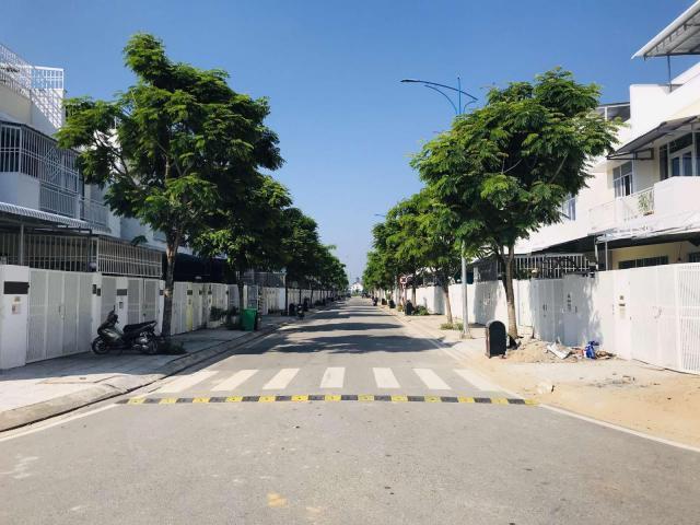 Nhà thô KDC Thiên Mỹ Lộc- VSIP Quảng Ngãi giá ưu đãi cuối năm