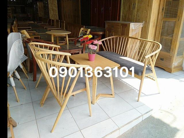 sofa phòng khách Tứ Hưng