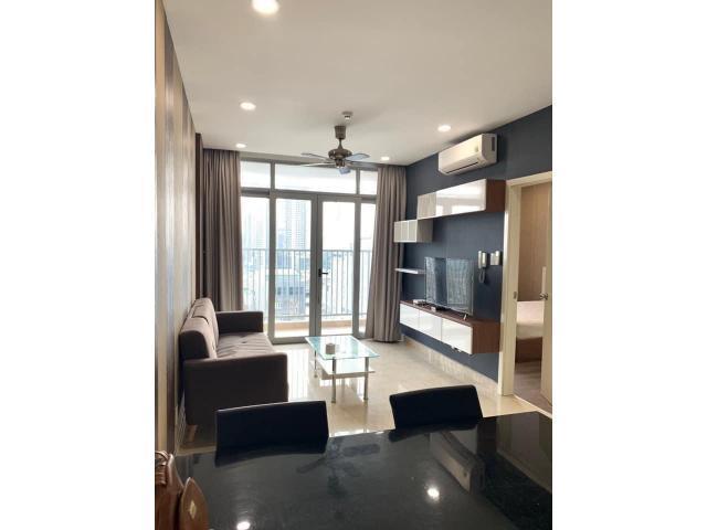 Cần Bán hoặc cho thuê căn hộ Luxcity 528 Huỳnh Tấn Phát, phường Bình Thuận, Quận 7.