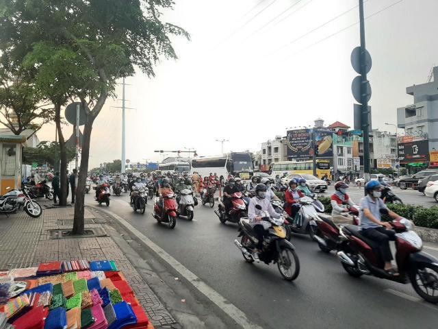 Bán Nhà Hẻm Xe Hơi 348 Phan Văn Trị Phường 11 Bình Thạnh