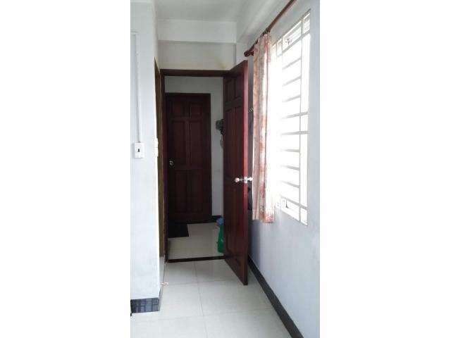 Phòng trọ cho thuê giá 2300000 ở Nguyễn cảnh chân Q1 sạch sẽ thoáng mát