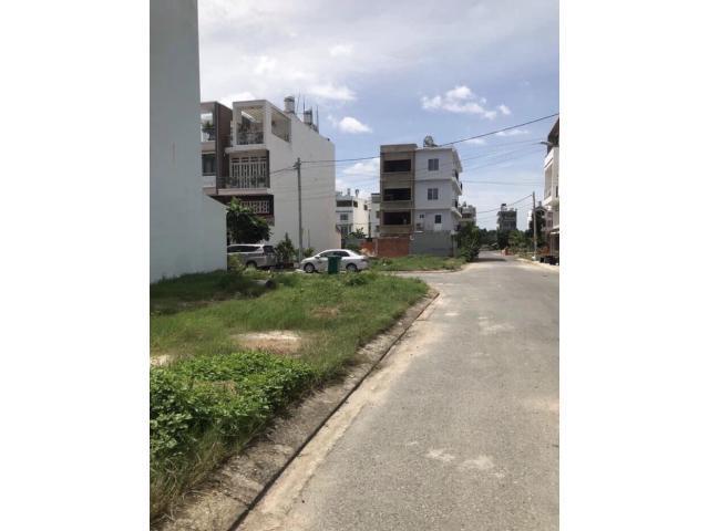 Cần vốn đầu tư bán gấp đất giá rẻ tại vòng xoay Phú Hữu Quận 9
