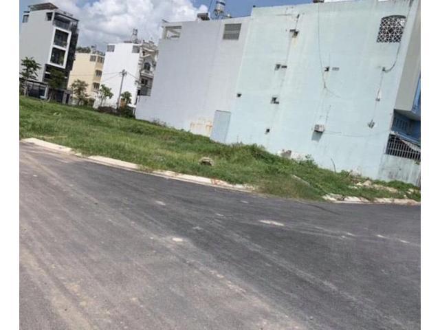 Kẹt tiền đầu tư bán nhanh đất nền tại Đỗ Xuân Hợp, Quận 9