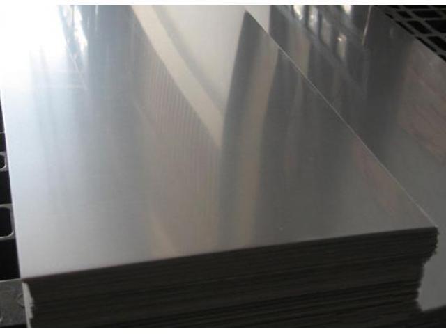 Công ty VGB Vina chuyên bán nhôm tấm, MC, SUS cắt theo kich thước yêu cầu
