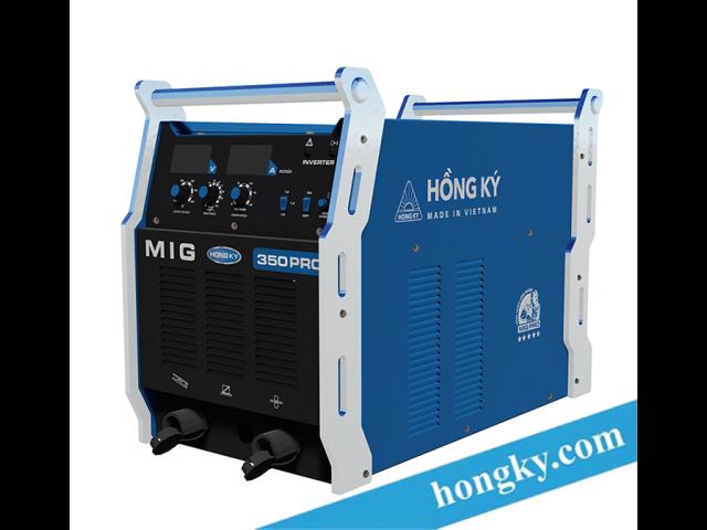 Máy hàn điện tử MIG 200 - 300 - 350 - 500