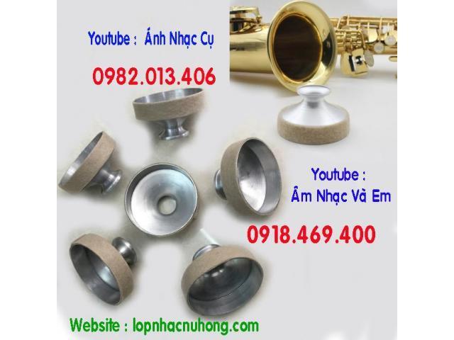 Bộ Giảm Âm Kèn Saxophone Alto – 0982.013.406