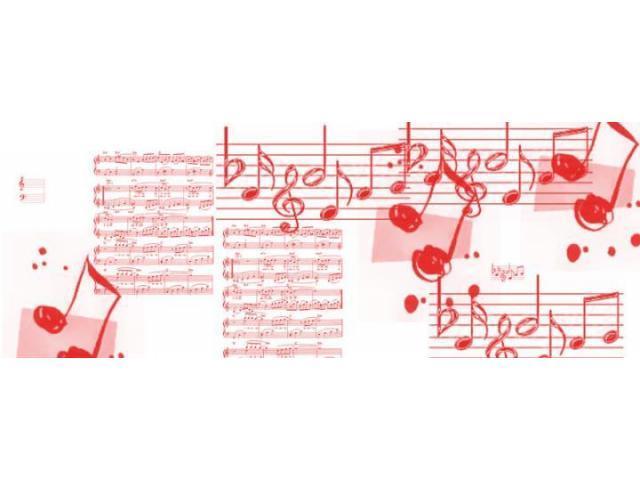 Tuyển nam/nữ (Nhạc Sĩ) vừa thu âm, phối nhạc chuyên nghiệp, có tay nghề