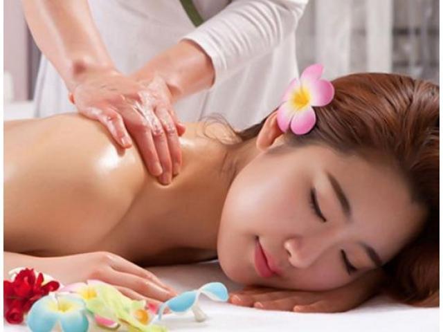 Nam nhận masage nữ tại nhà, khách sạn