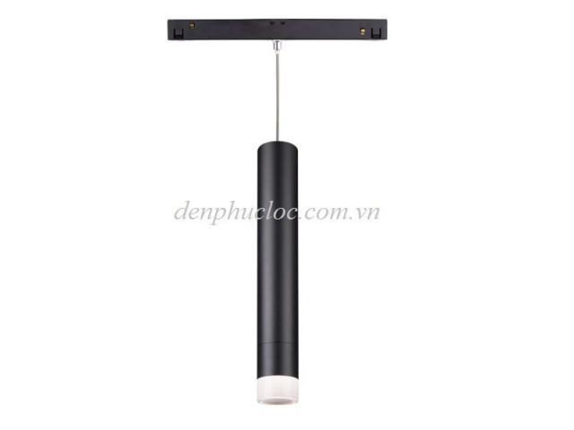 Công dụng của 5 loại đèn phổ biến nhất trong hệ đèn ray nam châm