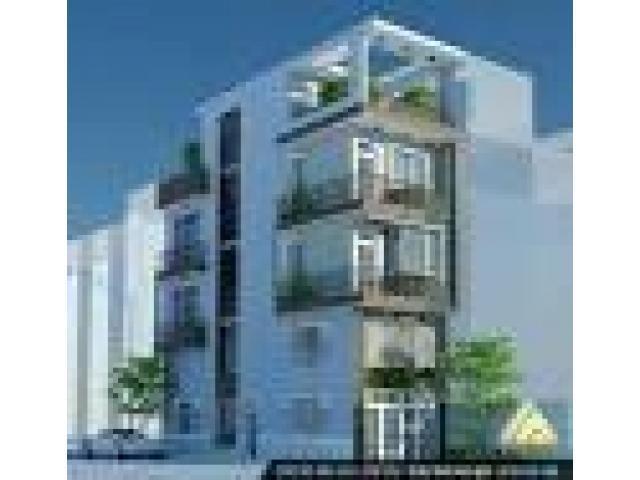 Bán nhà xây mới năm 2020 gần chợ Ngọc Thụy,Long Biên, Hà Nội