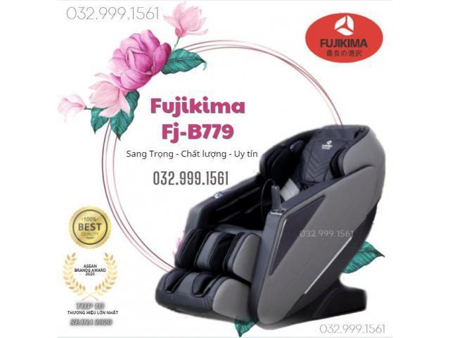 Đột phá khỉ lục khiến FUJIKIMA B779 lao đao chỉ còn 2x - Gọi: 032.999.1561