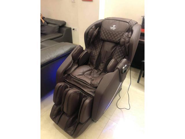 cắt bỏ gánh nặng chi phí an tâm sở hữu ghế massage đẳng cấp - fujikima 168