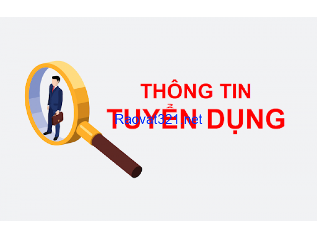 marketing dựng video youtube